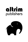 Altrim Publishers Architecture & Travel Guides