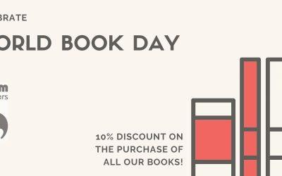 World Book Day'21